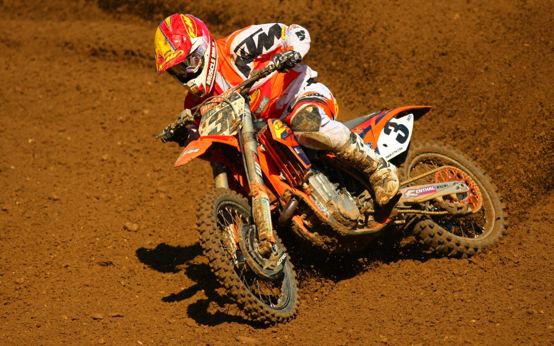 Budd's Creek National Motocross Photos