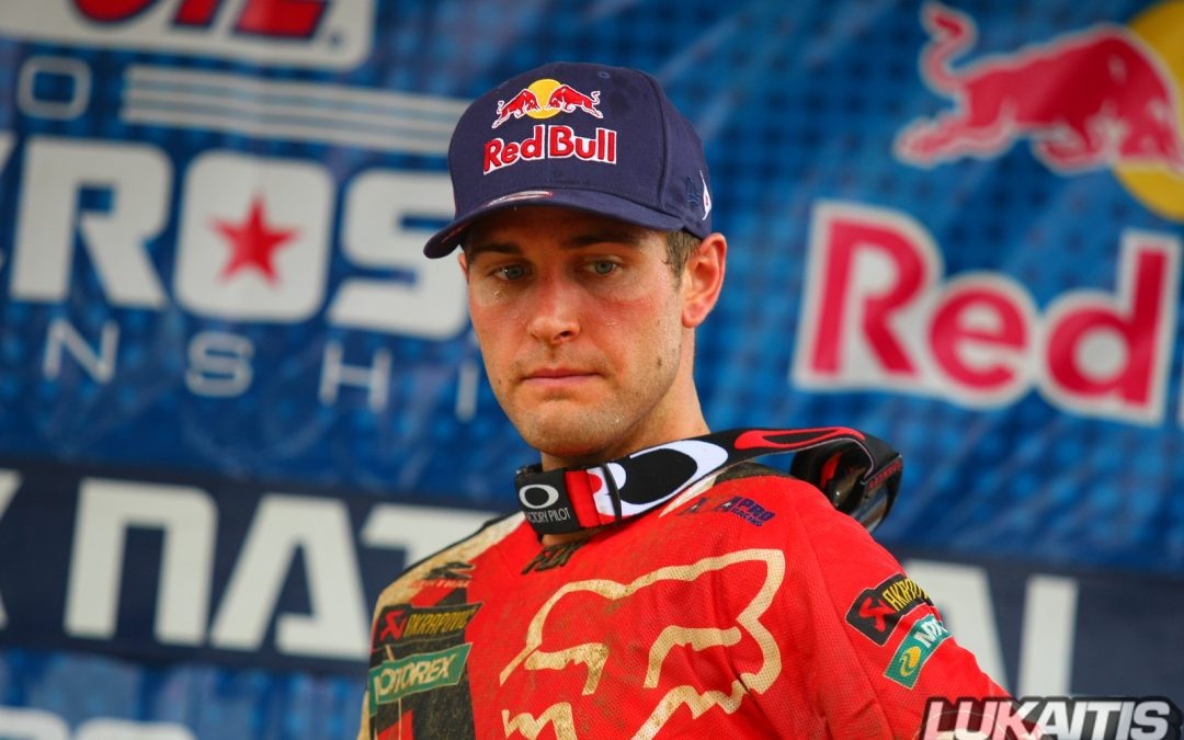 2016 Outdoor Motocross Predictions – Hangtown Opener