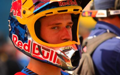 Dungey Out for 6 Weeks – What does that do to the championship chase?