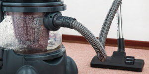 Avoid the Winter Slump – Housekeeping Ideas