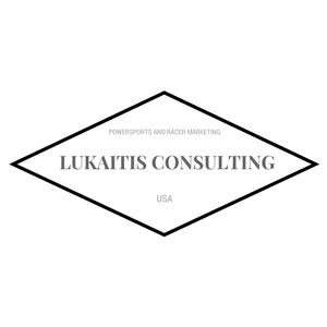 Lukaitis Consulting