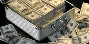 Sweat the Small Stuff – Incremental Savings Yield Big Rewards