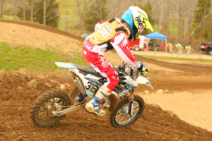 Raceway Park Motocross Photos 4/15/17