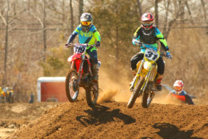 Raceway Park Opening Day Images 4/2/17