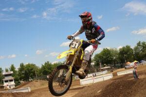 Raceway Park Motocross Photos 6/25/17