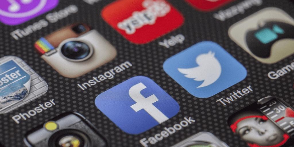 Social Media is Not a Checklist