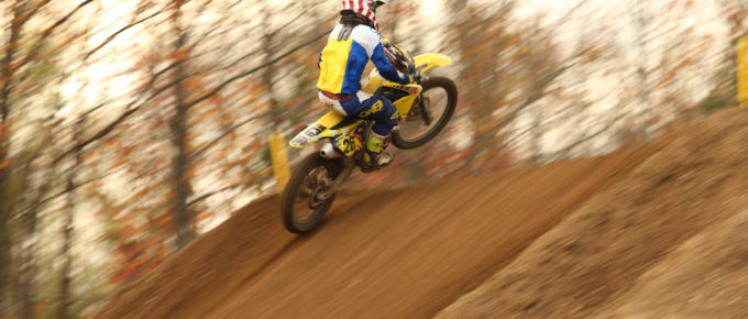 Raceway Park Motocross Photos 11/5/17
