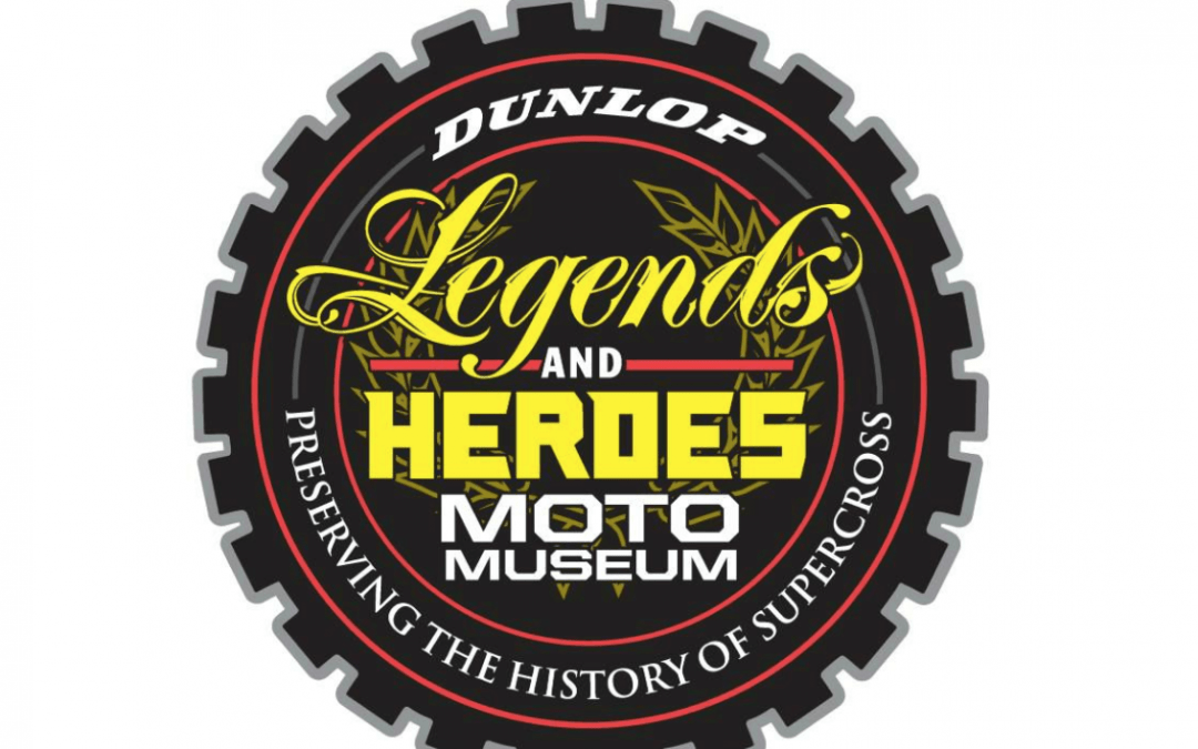Legends and Heroes Tour PR – Tampa