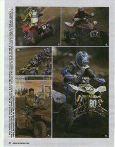 atvsport_december_2006_80-XL