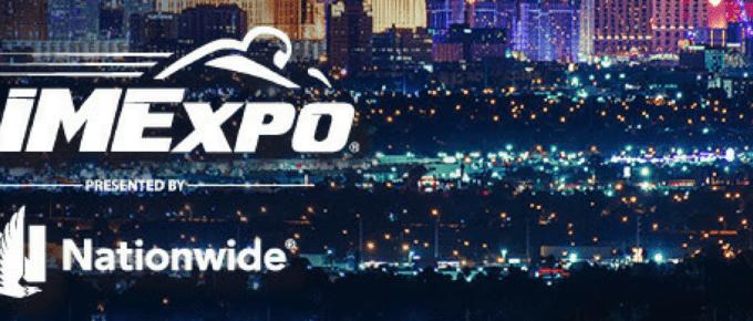 AIMEXpo Dealer Registration Open