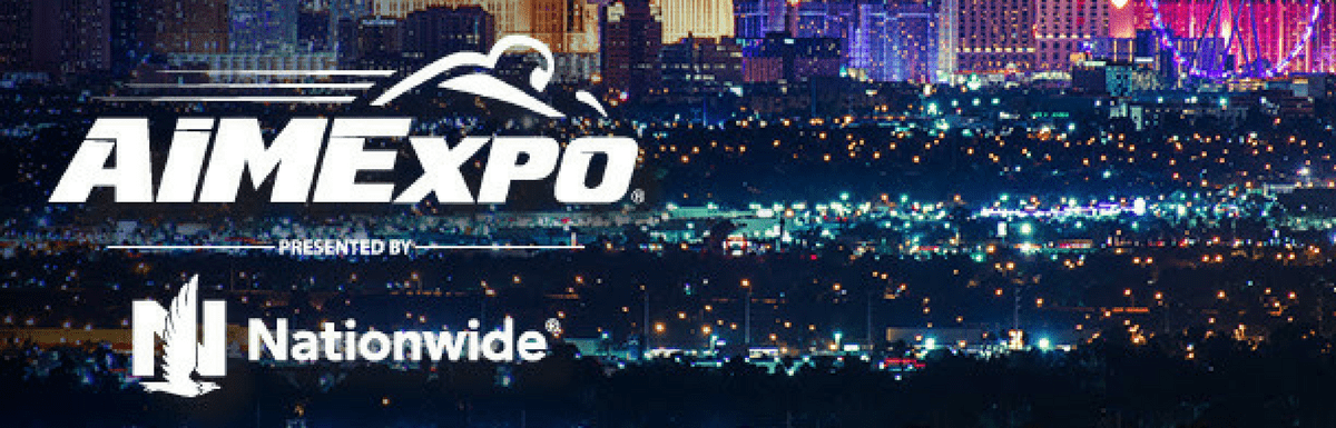 AIMEXpo Dealer Registration Open