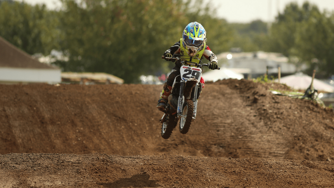 Raceway Park Youth Series Photos 8/25/18