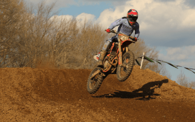 Raceway Park Loretta Lynn Area Qualifier Photos