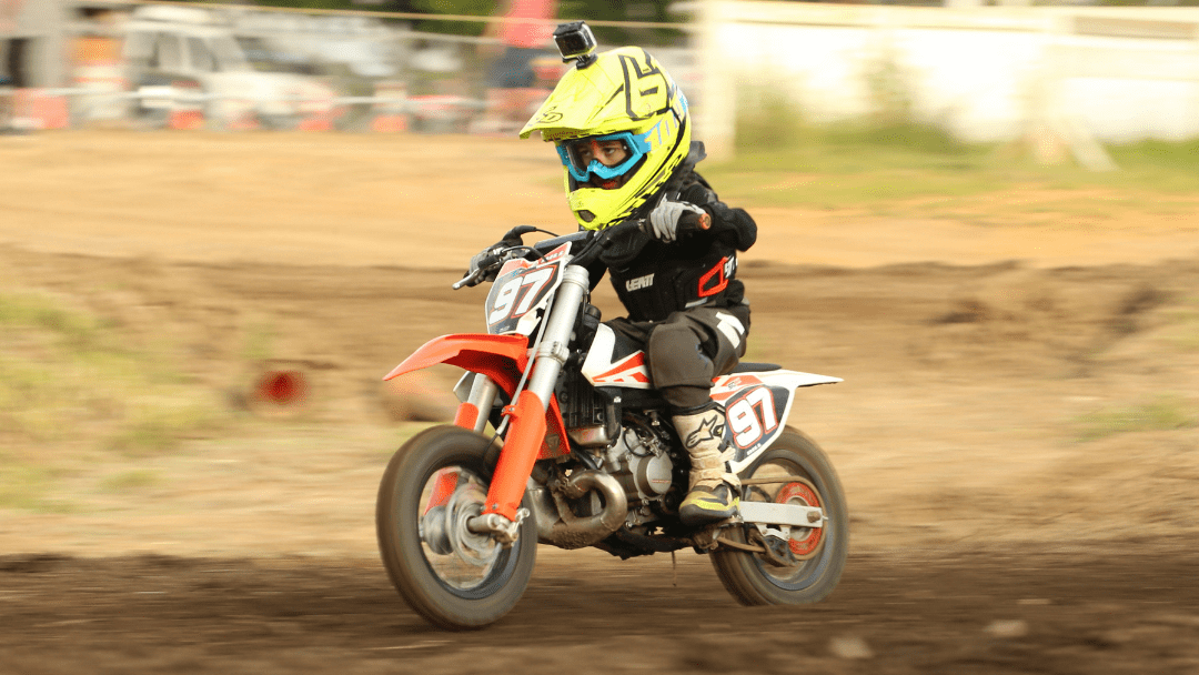 Raceway Park Youth Series Photos – 8/24/19