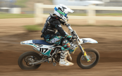 Raceway Park Photos from 8/25/19