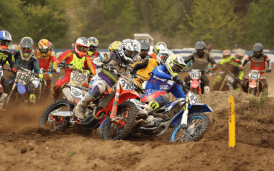 KROC 2019 – Friday, Saturday, & Sunday