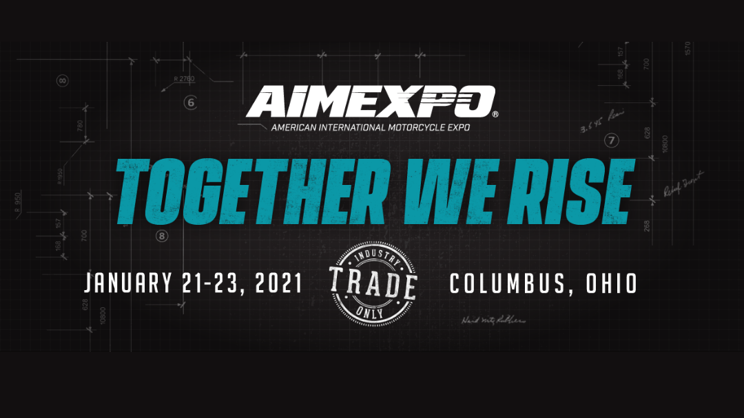 Dealer Registration Opens for AIMExpo 2021
