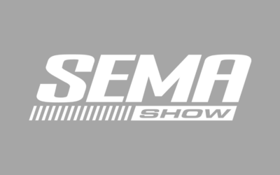 The Business of Racing – No SEMA Show for 2020