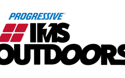 The Progressive International Motorcycle Shows Announces IMS Outdoors
