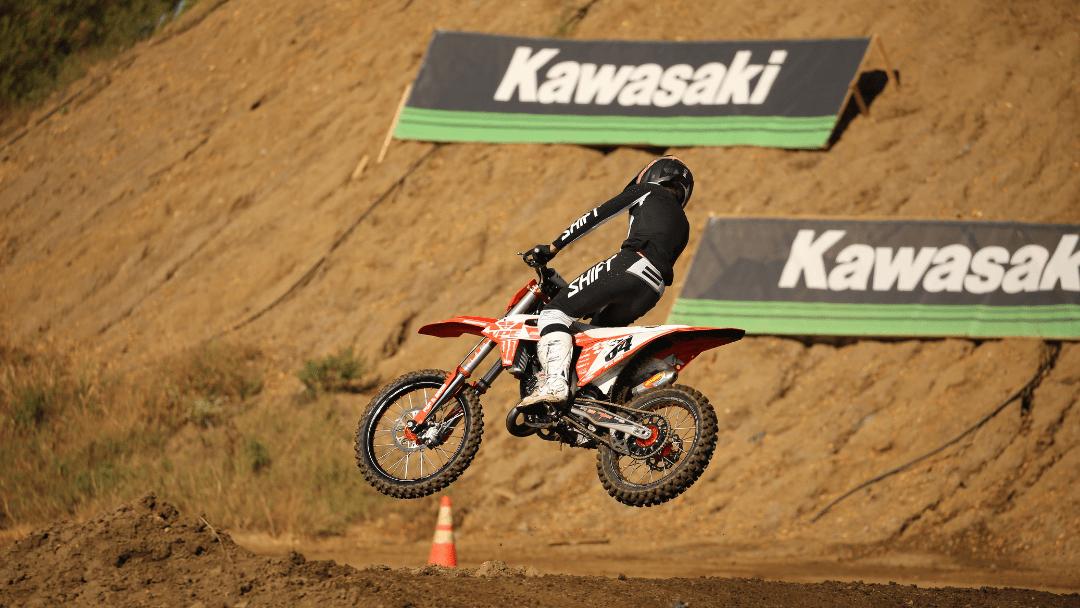 Kawasaki Race of Champions 2020 – Photos