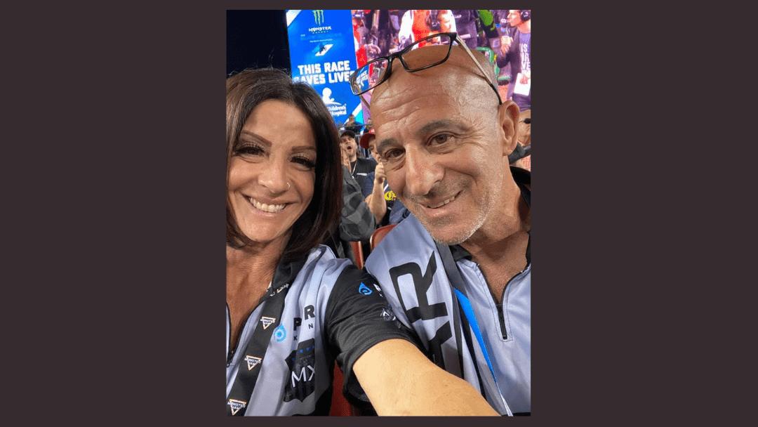 Friends Stuff Friday – Volume 4 – John Sigismondi