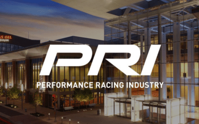 PRI ANNOUNCES NEW INITIATIVES, RETURN OF IN-PERSON TRADE SHOW IN 2021