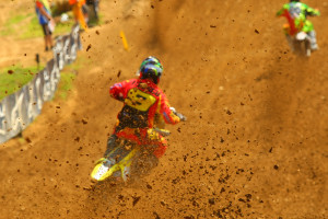 Ivan Tedesco Budd's Creek 2014
